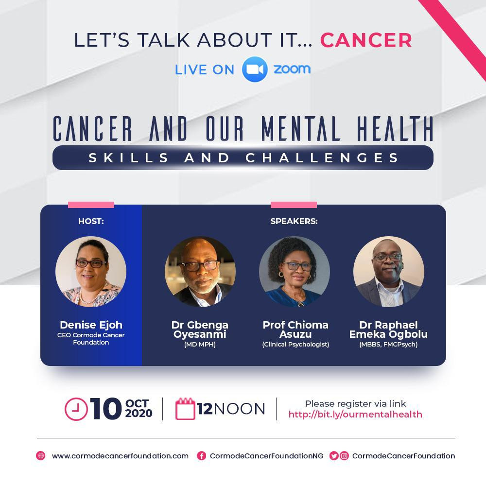 Cancer_and_our_Mental_Health_1000_1000