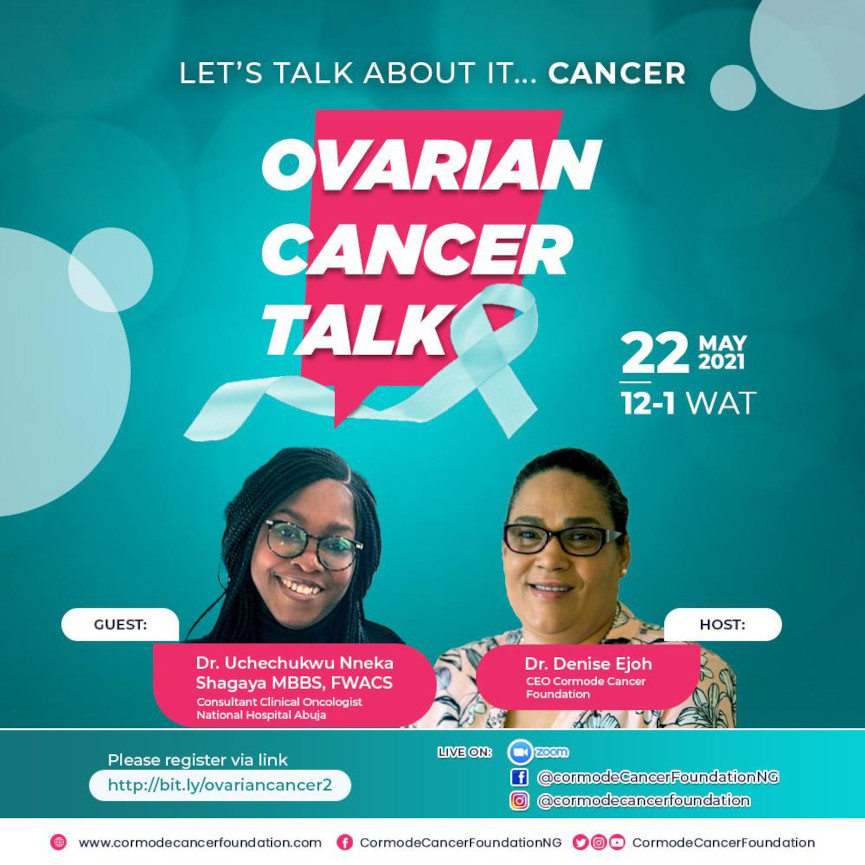 Lets_Talk_About_Cancer_Series2-20210522_865