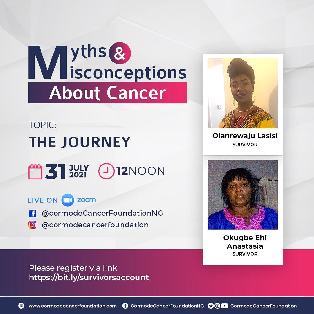 Lets_Talk_About_Cancer_Series2-20210731